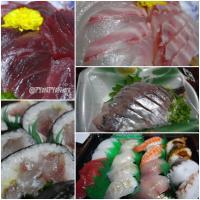 佐賀の魚は本当においしい